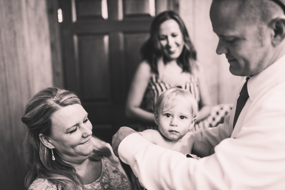 The-Wedding-Woods-Nashville-Wedding-Photographer-27.jpg