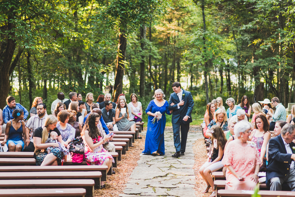 The-Wedding-Woods-Nashville-Wedding-Photographer-29.jpg