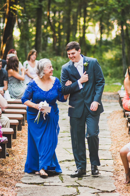 The-Wedding-Woods-Nashville-Wedding-Photographer-30.jpg