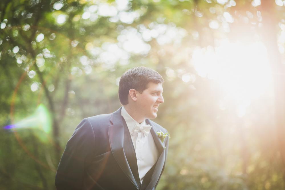 The-Wedding-Woods-Nashville-Wedding-Photographer-31.jpg