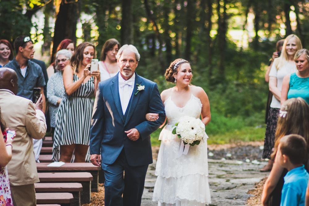 The-Wedding-Woods-Nashville-Wedding-Photographer-33.jpg