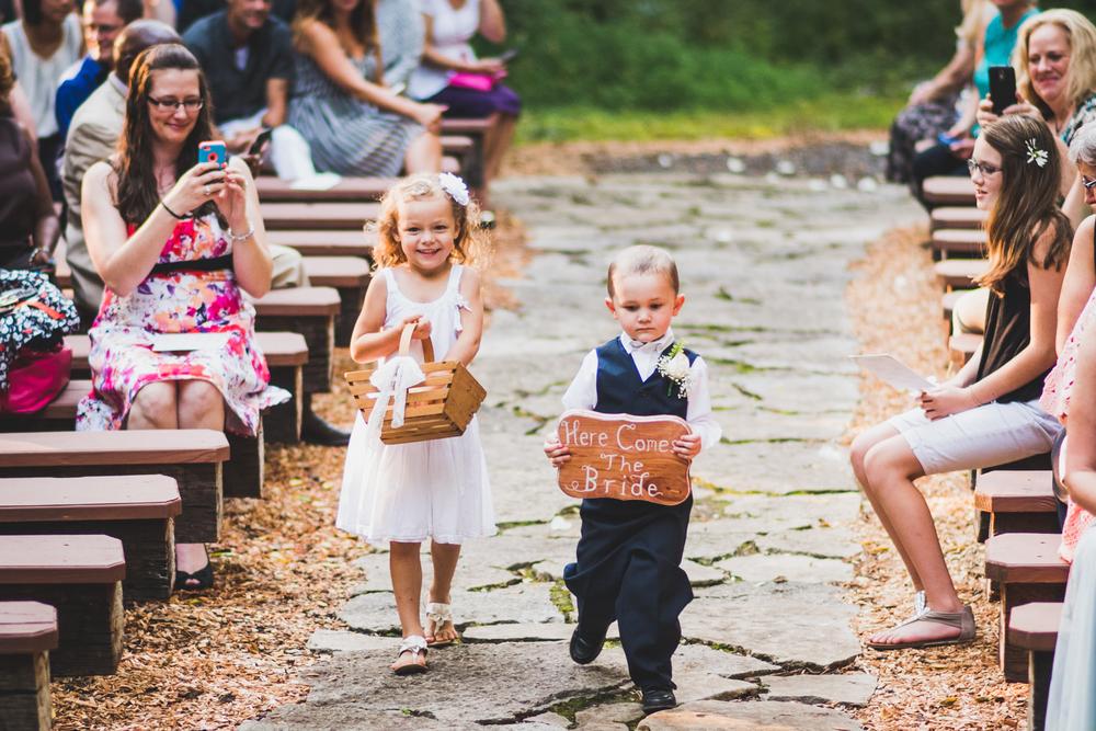 The-Wedding-Woods-Nashville-Wedding-Photographer-32.jpg