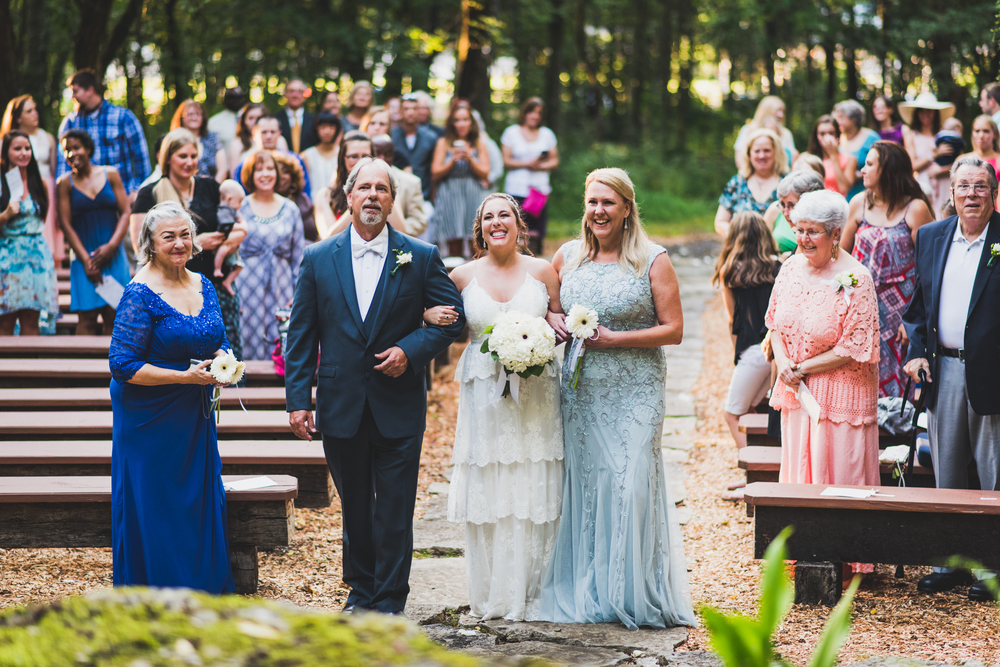 The-Wedding-Woods-Nashville-Wedding-Photographer-34.jpg