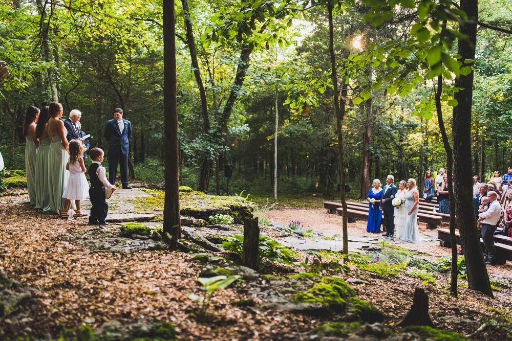 The-Wedding-Woods-Nashville-Wedding-Photographer-35.jpg
