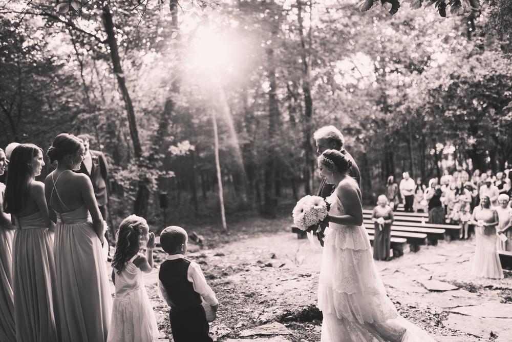 The-Wedding-Woods-Nashville-Wedding-Photographer-36.jpg
