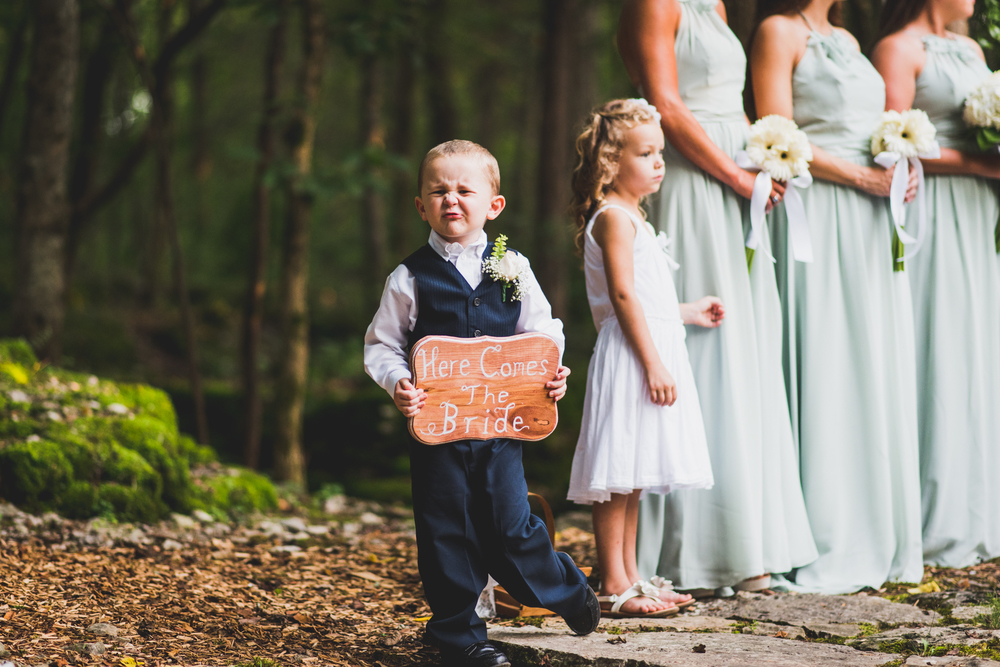 The-Wedding-Woods-Nashville-Wedding-Photographer-37.jpg