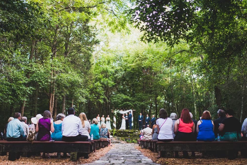 The-Wedding-Woods-Nashville-Wedding-Photographer-39.jpg