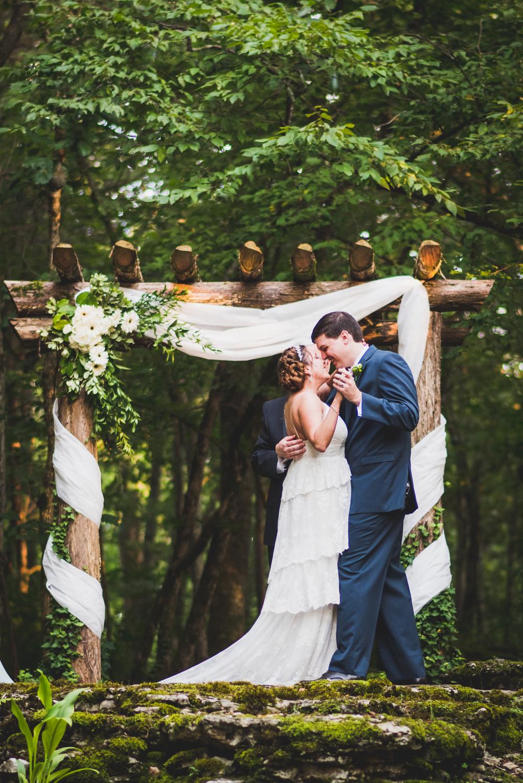 The-Wedding-Woods-Nashville-Wedding-Photographer-40.jpg