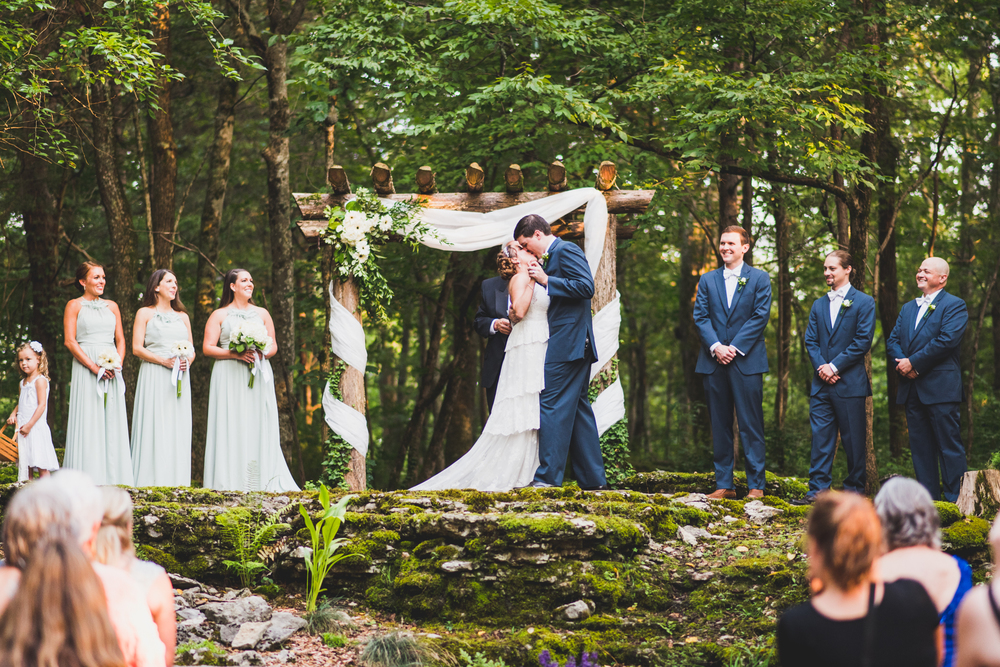 The-Wedding-Woods-Nashville-Wedding-Photographer-41.jpg