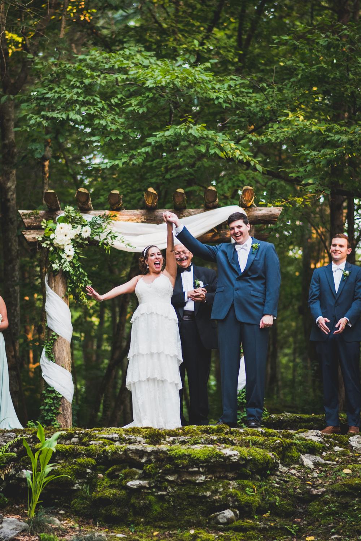 The-Wedding-Woods-Nashville-Wedding-Photographer-42.jpg