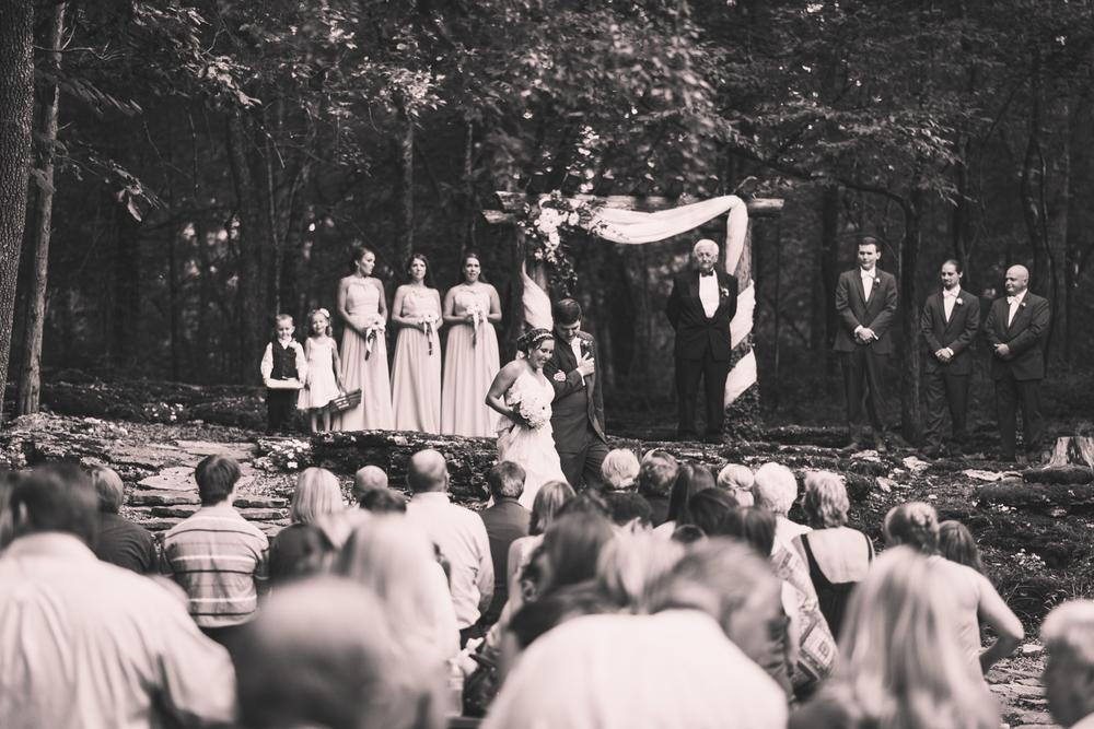 The-Wedding-Woods-Nashville-Wedding-Photographer-43.jpg