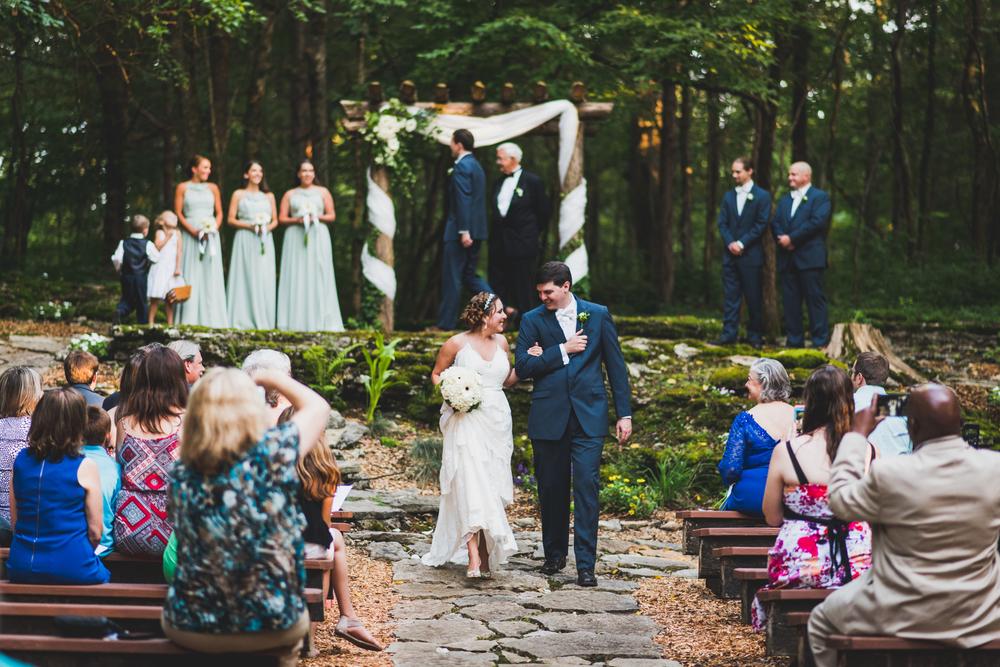 The-Wedding-Woods-Nashville-Wedding-Photographer-44.jpg