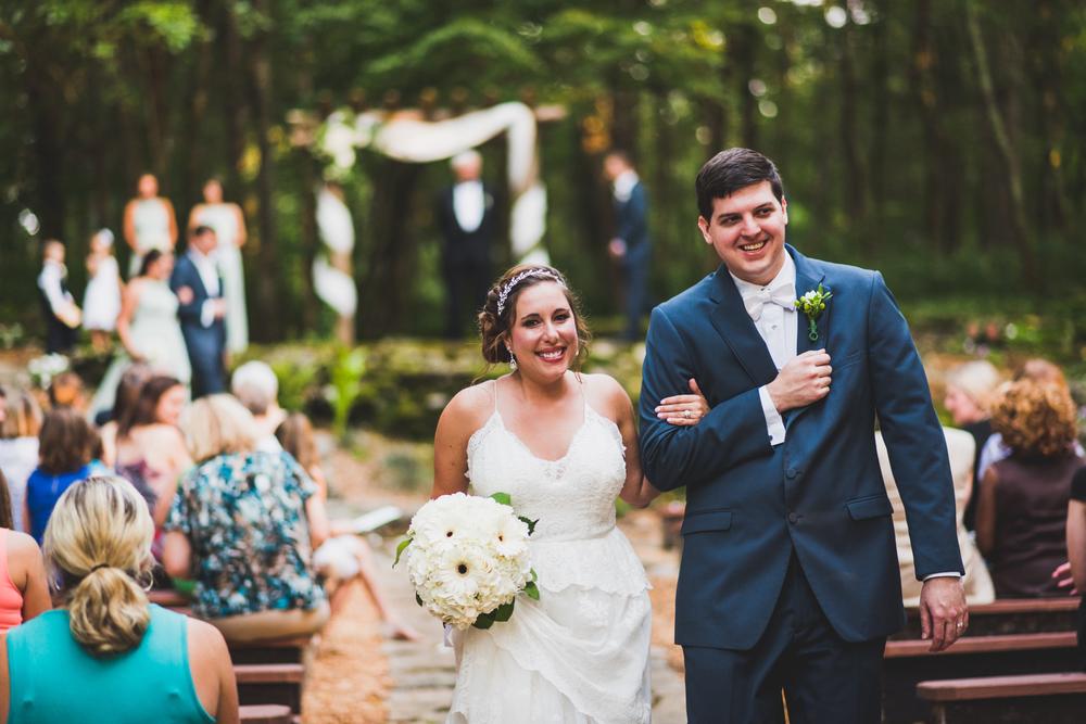 The-Wedding-Woods-Nashville-Wedding-Photographer-45.jpg