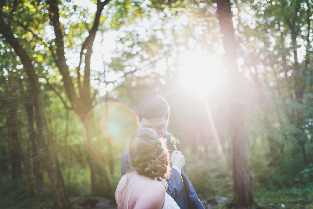 The-Wedding-Woods-Nashville-Wedding-Photographer-46.jpg