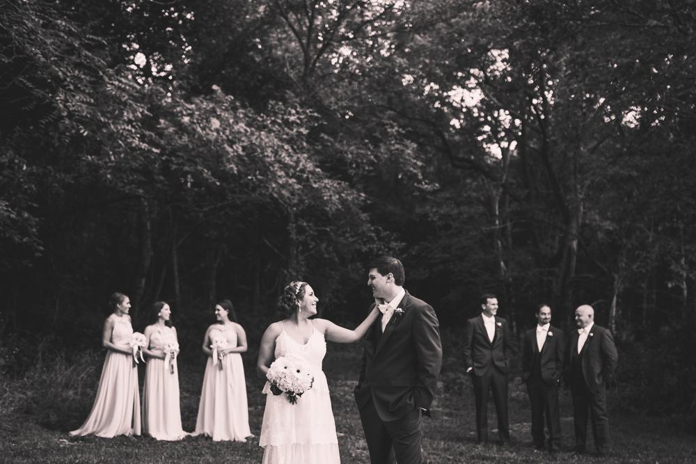 The-Wedding-Woods-Nashville-Wedding-Photographer-47.jpg