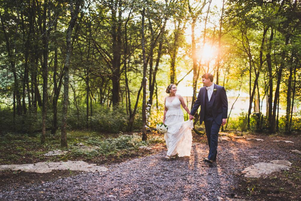 The-Wedding-Woods-Nashville-Wedding-Photographer-48.jpg