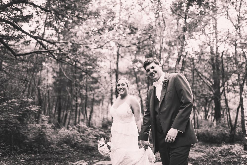 The-Wedding-Woods-Nashville-Wedding-Photographer-49.jpg