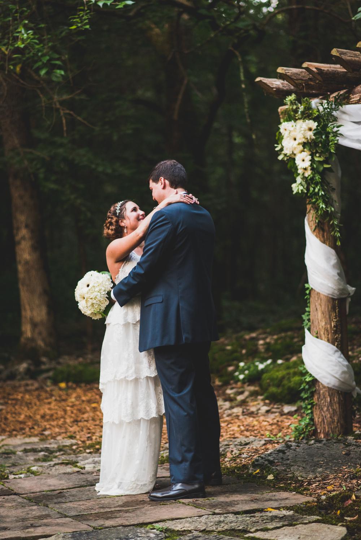 The-Wedding-Woods-Nashville-Wedding-Photographer-50.jpg