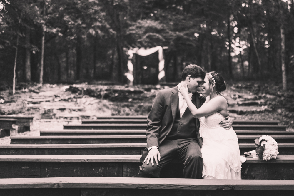 The-Wedding-Woods-Nashville-Wedding-Photographer-51.jpg