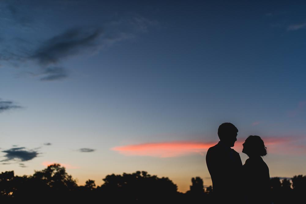 The-Wedding-Woods-Nashville-Wedding-Photographer-53.jpg