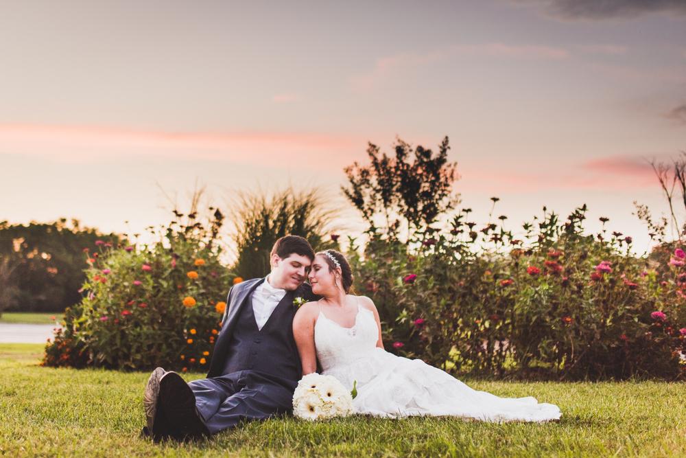 The-Wedding-Woods-Nashville-Wedding-Photographer-52.jpg