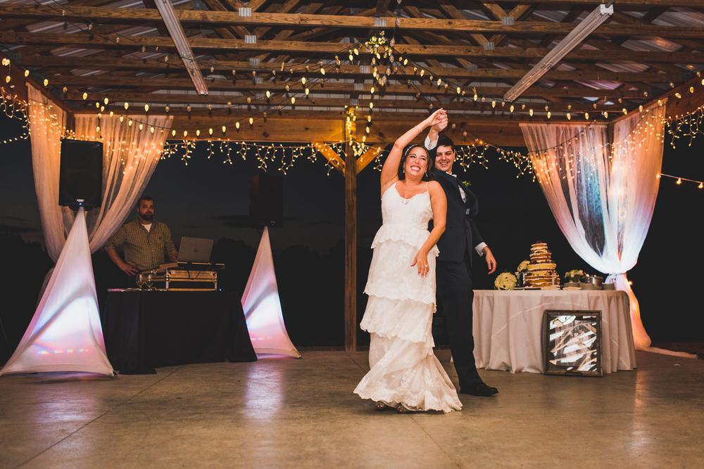The-Wedding-Woods-Nashville-Wedding-Photographer-55.jpg