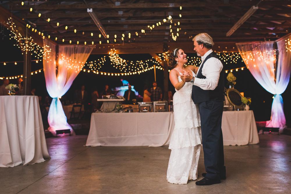 The-Wedding-Woods-Nashville-Wedding-Photographer-57.jpg