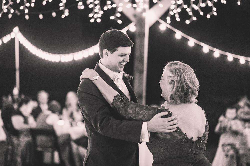 The-Wedding-Woods-Nashville-Wedding-Photographer-58.jpg
