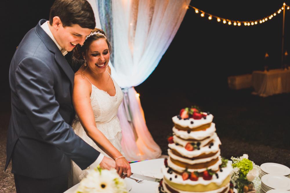 The-Wedding-Woods-Nashville-Wedding-Photographer-59.jpg