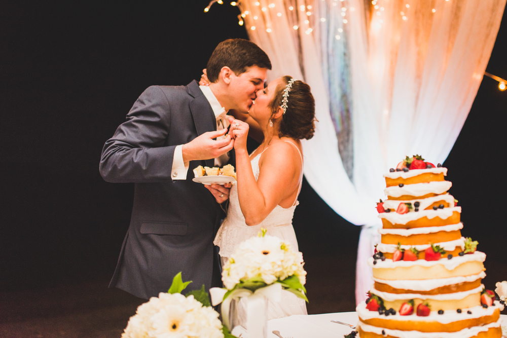 The-Wedding-Woods-Nashville-Wedding-Photographer-60.jpg