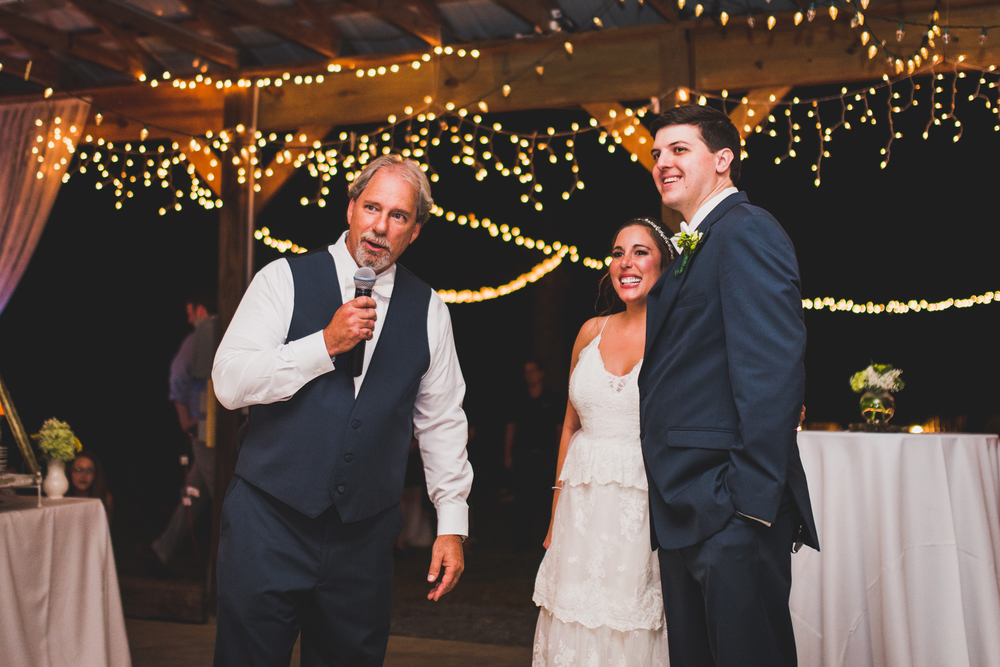 The-Wedding-Woods-Nashville-Wedding-Photographer-61.jpg