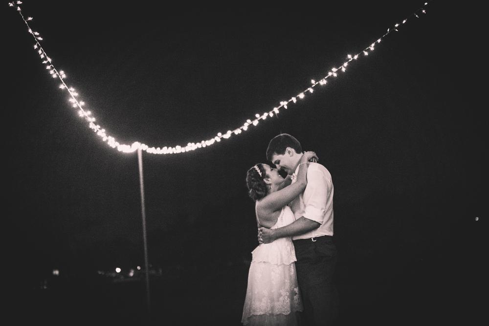 The-Wedding-Woods-Nashville-Wedding-Photographer-64.jpg