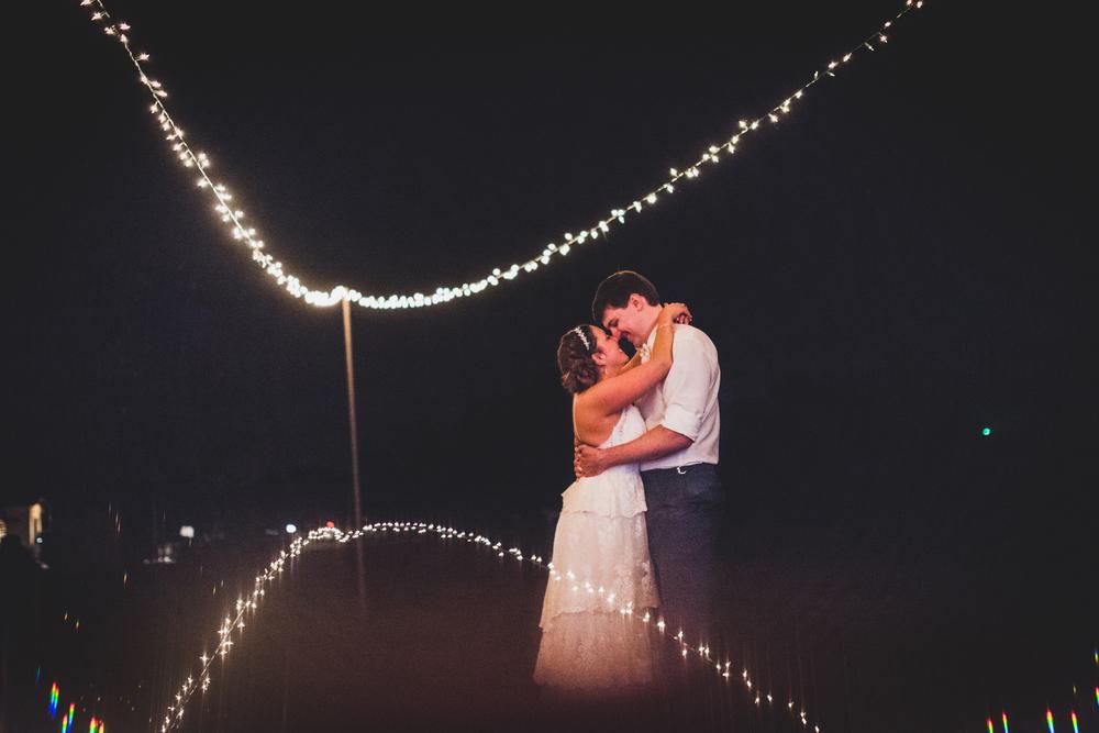 The-Wedding-Woods-Nashville-Wedding-Photographer-65.jpg