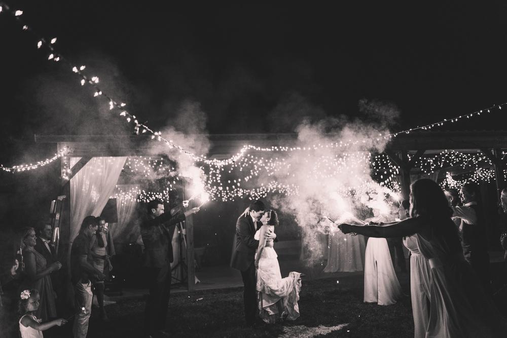 The-Wedding-Woods-Nashville-Wedding-Photographer-67.jpg