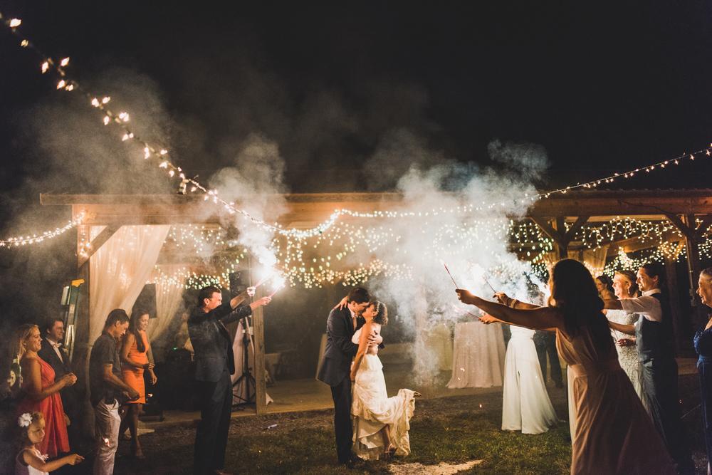 The-Wedding-Woods-Nashville-Wedding-Photographer-68.jpg