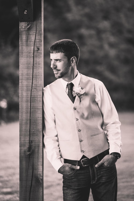 Watson Wedding-14.jpg