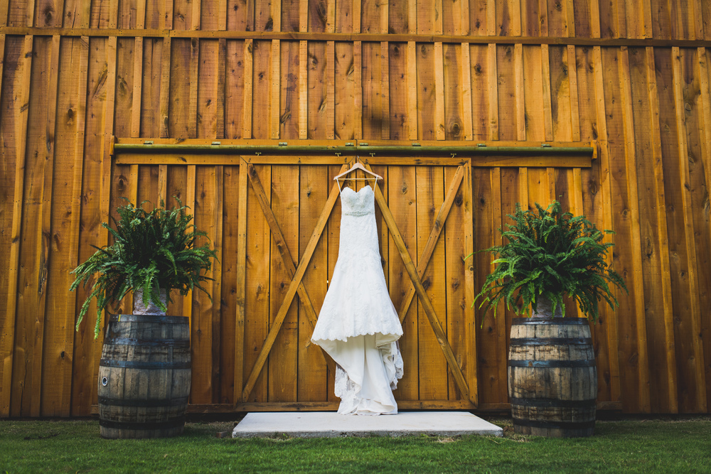 Watson Wedding-20.jpg