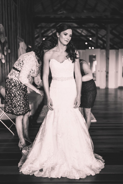 Watson Wedding-23.jpg