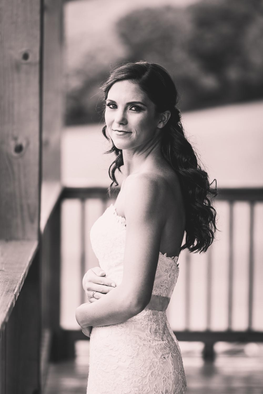 Watson Wedding-25.jpg