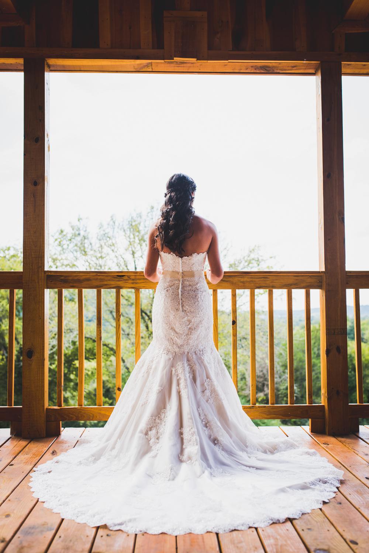 Watson Wedding-24.jpg