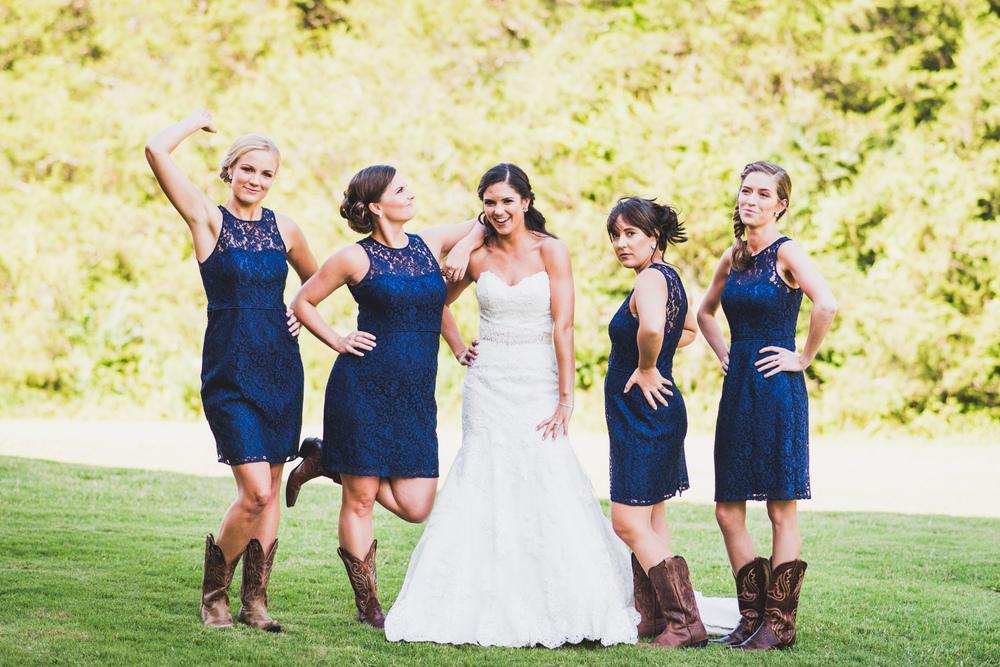 Watson Wedding-33.jpg