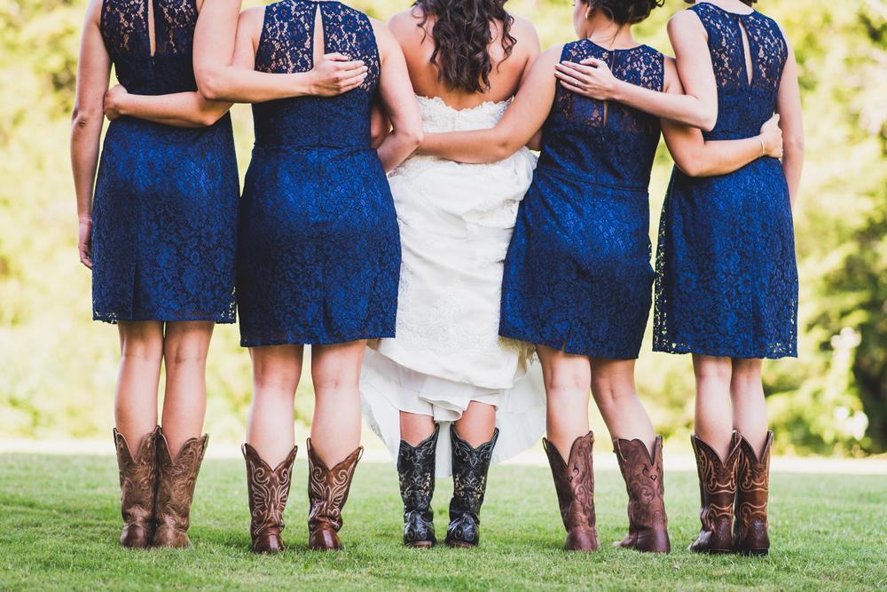 Watson Wedding-34.jpg