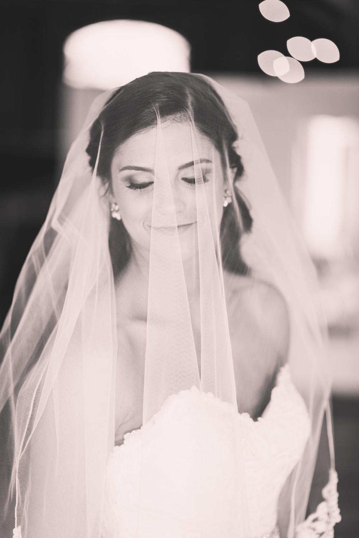 Watson Wedding-40.jpg