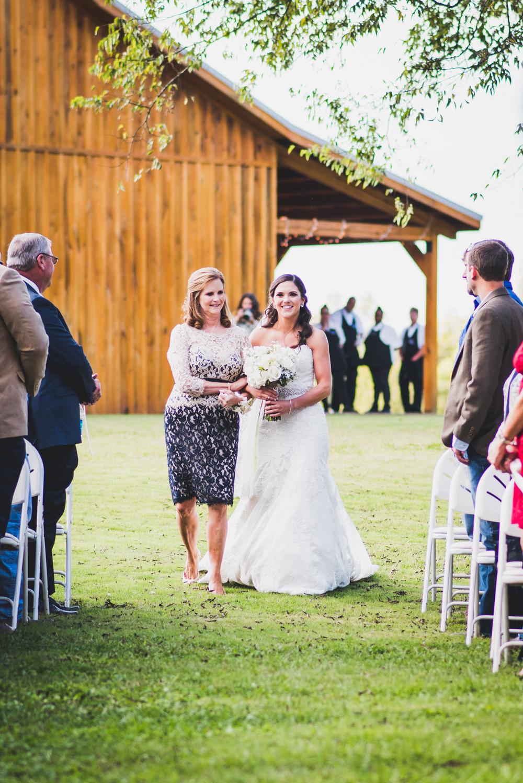 Watson Wedding-48.jpg