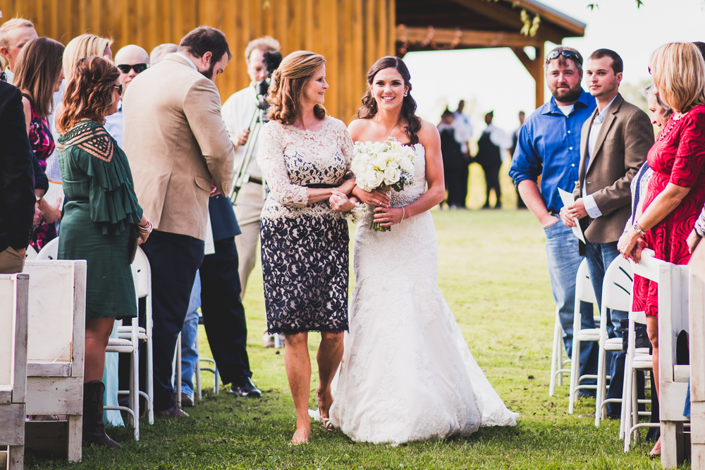 Watson Wedding-49.jpg