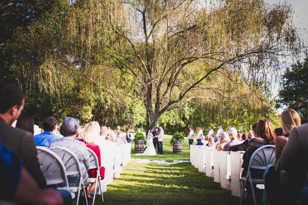 Watson Wedding-55.jpg