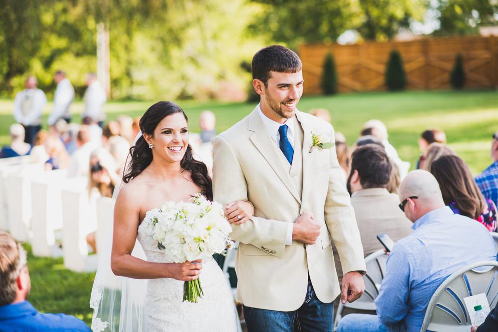 Watson Wedding-58.jpg