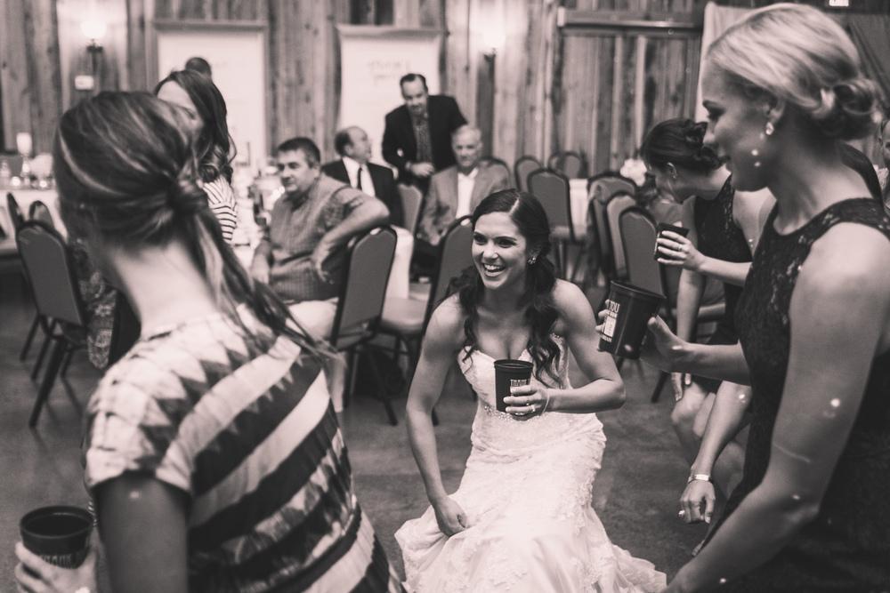 Watson Wedding-87.jpg