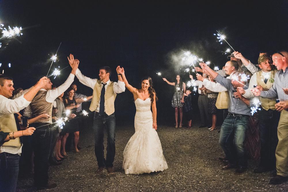 Watson Wedding-111.jpg