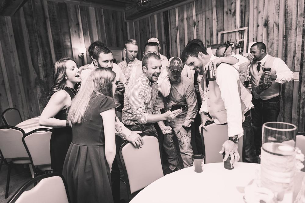Watson Wedding-113.jpg